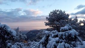 Landscapes of Mallorca Stock Photos