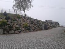 Landscepe Imagenes de archivo