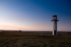 Landschaft II Lizenzfreies Stockfoto