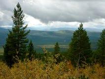 Landschaft, Natur Stockbilder
