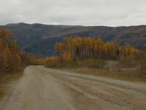 Landschaft, Natur Lizenzfreie Stockfotografie