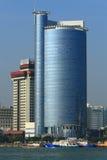 Landschaft von Xiamen Lizenzfreie Stockbilder