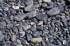Landschaften des Adaman Meeres lizenzfreie stockfotos