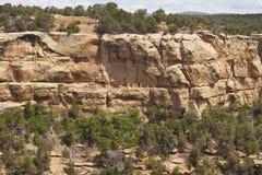 Landschaften von Amerika Lizenzfreie Stockbilder