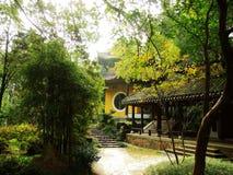 Changsha tourim   Royaltyfri Foto