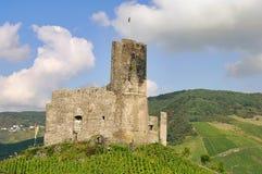 Landshut Fotos de archivo libres de regalías