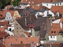 Landshutt Stock Images