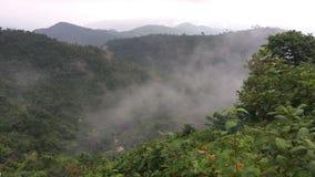 Landskap - Araku Royaltyfri Foto