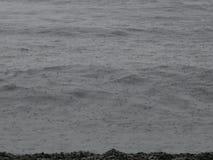 Landskap naturhavet arkivfoton