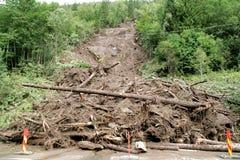 Free Landslide Stock Photo - 20826640