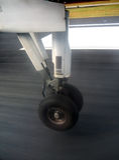 Landung Stockbilder