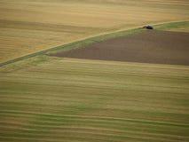 Landwirtschaft Stockbild