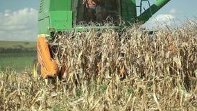 landwirtschaft stock footage