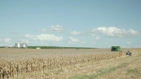 landwirtschaft stock video footage