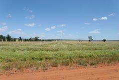 landwirtschaft Stockfotografie