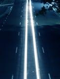 lane middle στοκ φωτογραφίες με δικαίωμα ελεύθερης χρήσης