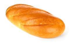 Lang broodbrood royalty-vrije stock afbeelding
