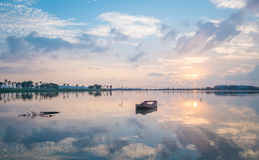 Lang Ha, Vietnam Stock Foto