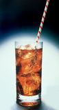 Langes Getränk Lizenzfreie Stockfotos