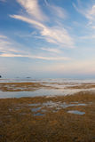 langkawi зашкурит небо Стоковые Изображения