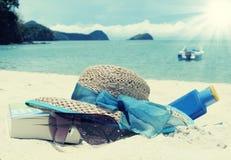 Langkawi island, Malaysia Royalty Free Stock Images