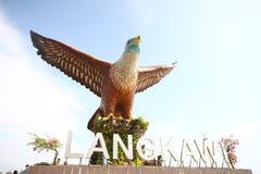 Langkawi Malaysia Lizenzfreie Stockbilder