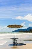 Langkawi paradise Royalty Free Stock Images