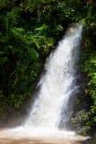 Langkawi waterfall Stock Images
