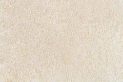 Langkorrelige rijsten achtergrondbeeld royalty-vrije stock fotografie