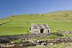 Langstrothdale Stock Photography