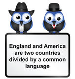 Language Royalty Free Stock Image
