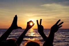 langue-des-signes-d-amour-49058075