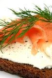 Langzaam voedsel Royalty-vrije Stock Foto's