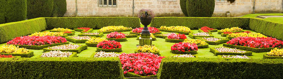 Lanhydrock Stock Photography