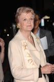 lansbury βασίλισσα της Angela Στοκ Φωτογραφίες