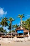 Lanta Island Stock Photo