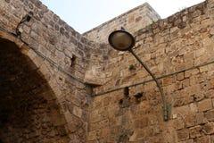 Lantaarn voor verlichting royalty-vrije stock afbeelding