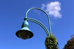 Lantaarn voor verlichting royalty-vrije stock foto