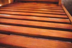 Lanterfanter houten achtergronden Stock Afbeeldingen