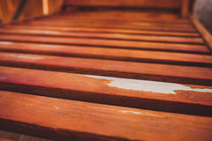 Lanterfanter houten achtergronden Royalty-vrije Stock Foto's