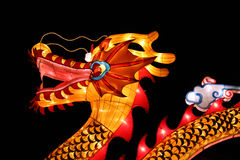 Lanternï ¼ Œtradition symbol dla świętowania w Chiny Obrazy Royalty Free