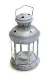 Lantern Stock Photography