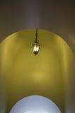 The Lantern Royalty Free Stock Photos