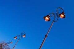 Lantern Stock Images