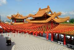 Lantern. Chinese lantern stock images