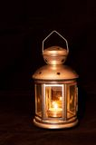 Lantern Royalty Free Stock Photos