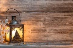 Lantern. Royalty Free Stock Images