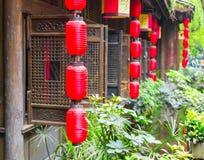 Lantern Stock Photos