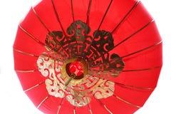 Lantern closeup Royalty Free Stock Image