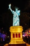Lantern Festival Stock Photos